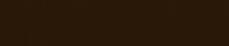 logo (1) (229x46, 8Kb)