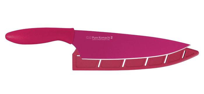 kai-pure-komachi-2-chefs-knife-ab5066-2958-17174 (700x322, 64Kb)