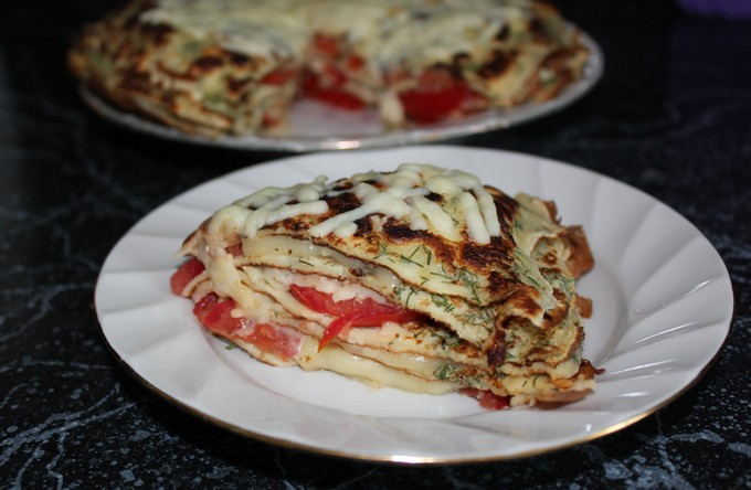3726595_pirog_blini (680x444, 67Kb)