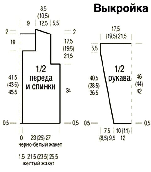 3424885_1489668693_vykroyka (480x549, 33Kb)
