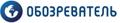 6209540_logo_Obozrevatel (120x23, 5Kb)