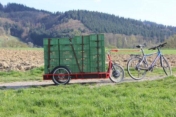 3899041_cargotrailer (700x466, 90Kb)