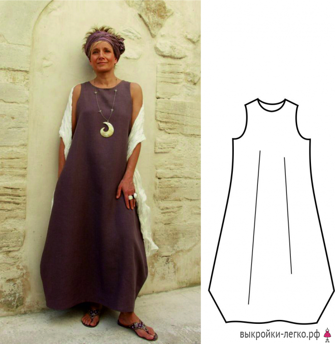 dress (682x700, 366Kb)