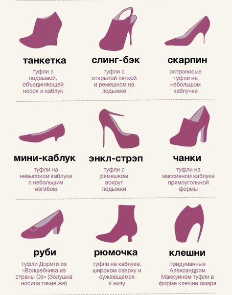 Туфли..туфельки…слипоны