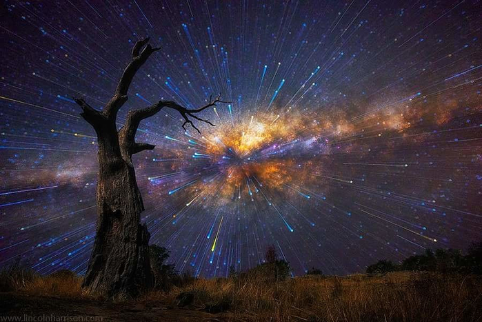 метеорный дождь (700x467, 357Kb)