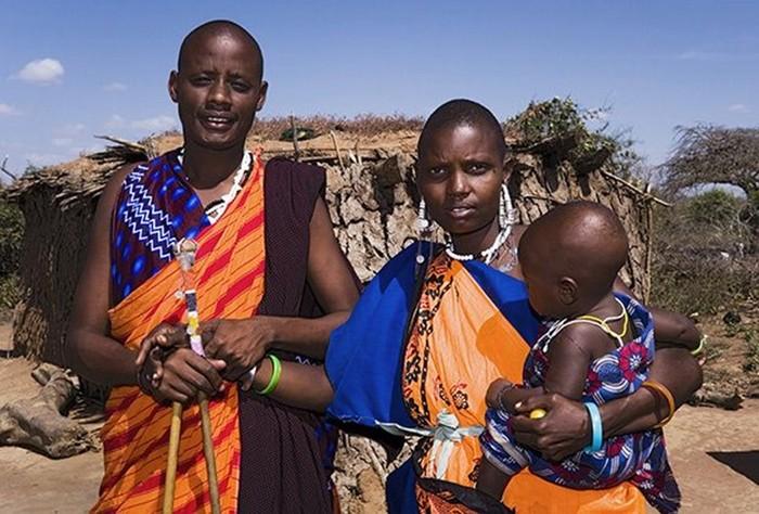 Женщины за многоженство! Преимущества и недостатки полигамии