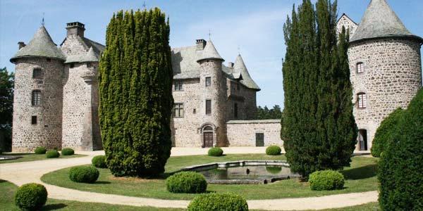 chateau-de-cordes-max (600x300, 195Kb)