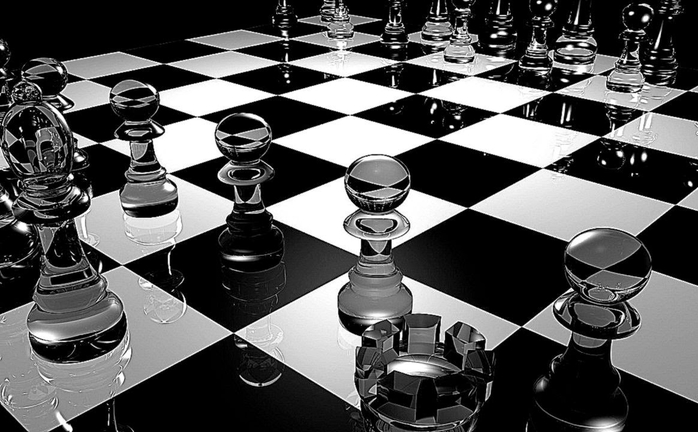 hd-river-and-chess-funny-wallpapershd-wallpapers (700x432, 184Kb)