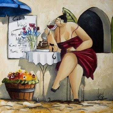 west-ronald-wine-tasting-at-cafe-da-vinci-ii (371x371, 139Kb)