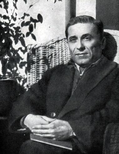 Михаил Михайлович Зощенко: интересные факты из жизни писателя