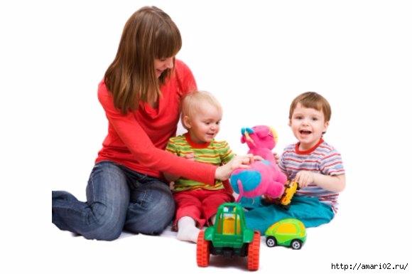 детские игрушки(580x385, 74Kb)