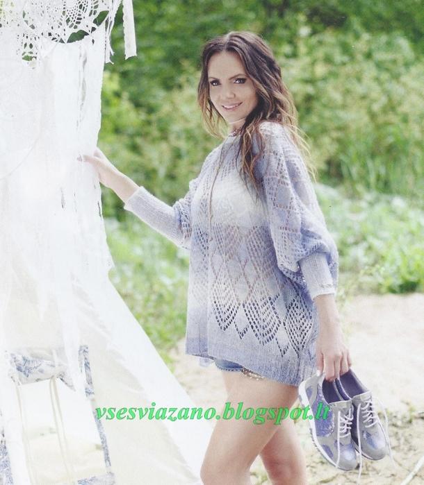 5988810_Pylovernavolochka_ajyrnim_yzorom (610x700, 315Kb)