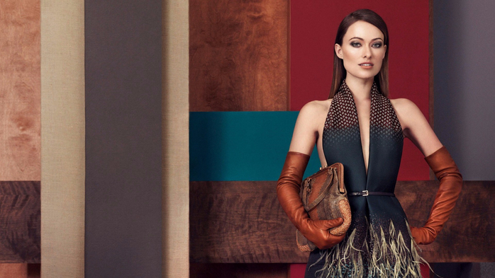 olivia-wilde-actress-brown-leather-gloves-girl-1920x1080 (700x393, 281Kb)