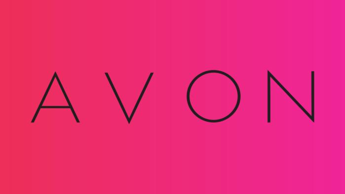 logo-avon (700x393, 19Kb)