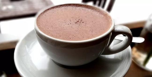 какао (648x328, 48Kb)