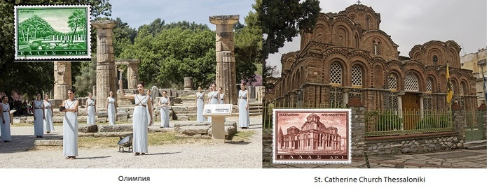 ancient-olympia-tour-19 (700x272, 101Kb)