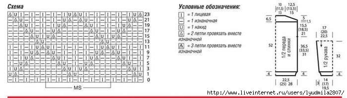 4-21 (700x197, 78Kb)