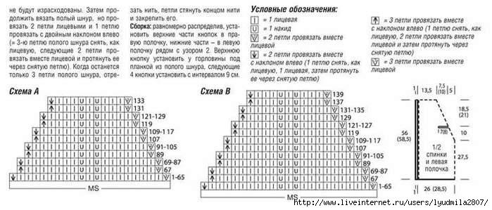 18-30 (700x299, 137Kb)