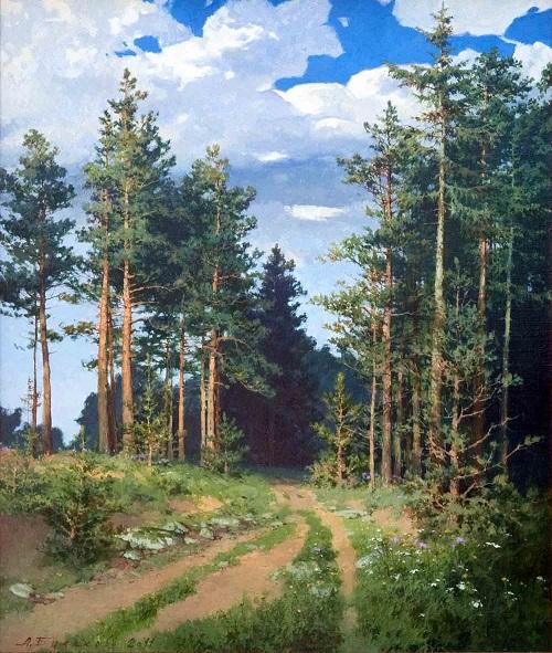 Bulakov-014-b (500x591, 191Kb)