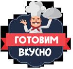 Logo_color3 (150x143, 19Kb)