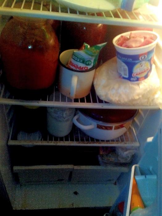 В холодильнике/683232_IMG_20170722_094842 (525x700, 247Kb)