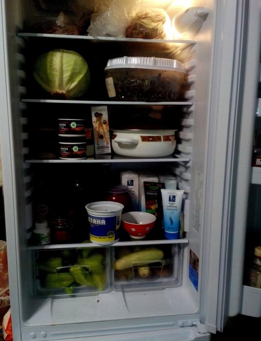 В холодильнике/683232_IMG_20170722_095038 (535x700, 241Kb)