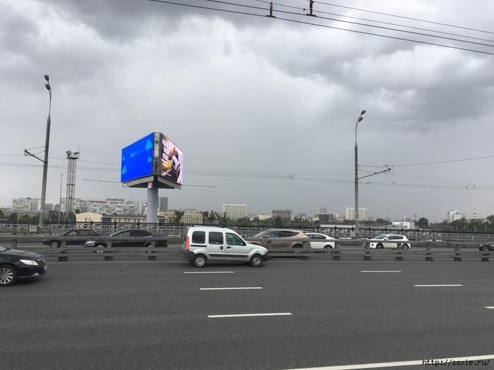 11 Крестовский путепровод - Каир (700x525, 175Kb)