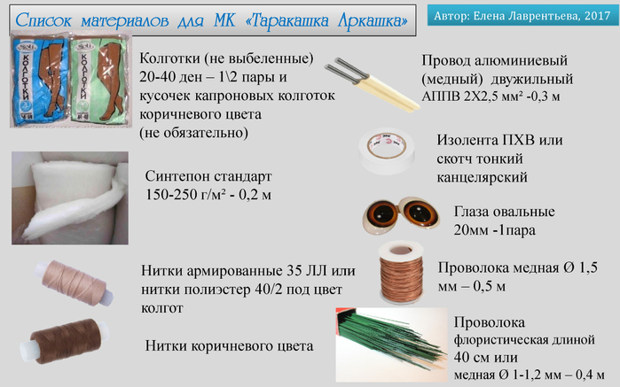 3857866_Materiali_dlya_MK_Tarakanchik_Arkasha_page001 (700x437, 192Kb)