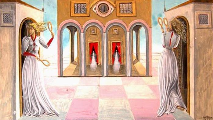 inteligente-y-virgen-loca-pintores-y-pinturas-juan-carlos-boveri (700x394, 89Kb)