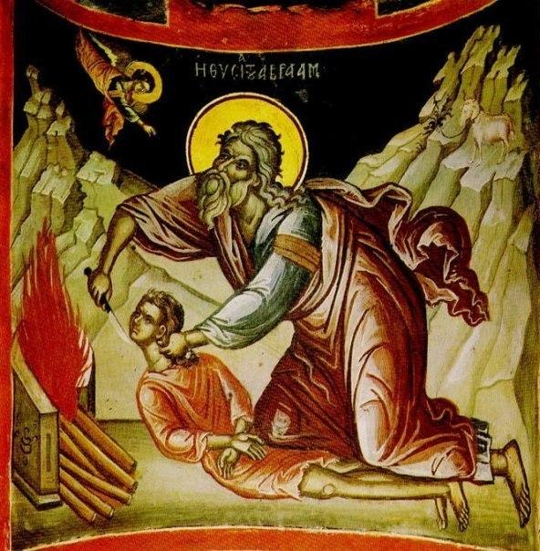 Книга гитлер бог и библия скачать