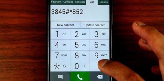 3085196_telefonchik (546x271, 249Kb)