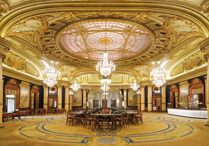 6998_le-casino-de-monte-carlo-monaco (700x490, 197Kb)