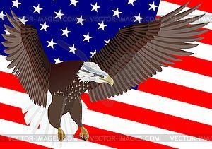 3241858_USAflag (300x211, 20Kb)