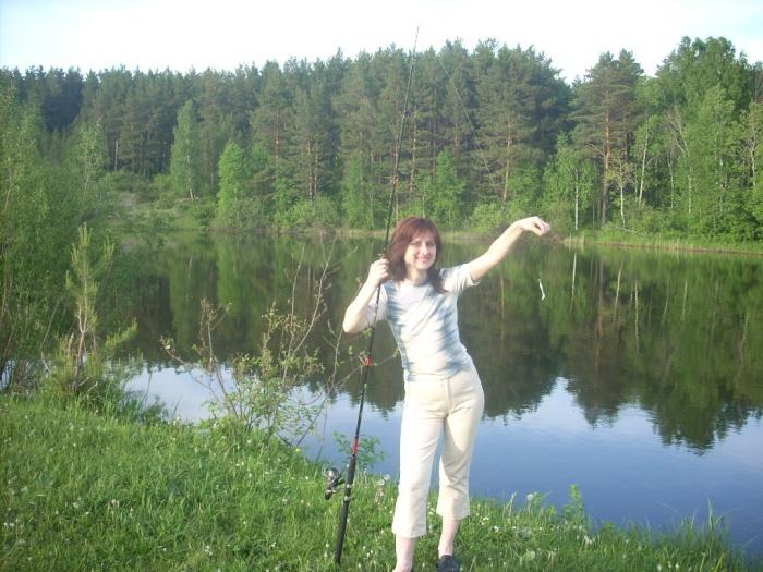 Лидия Салыч (Ткаченко) (650x450, 145Kb)