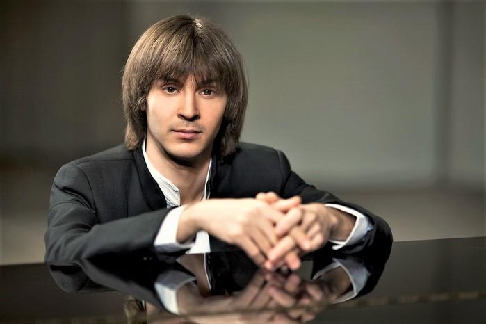 Филипп Копачевский (700x466, 50Kb)