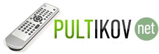 pultikov (311x107, 9Kb)