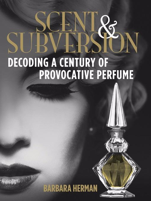 история парфюмерии (510x680, 207Kb)