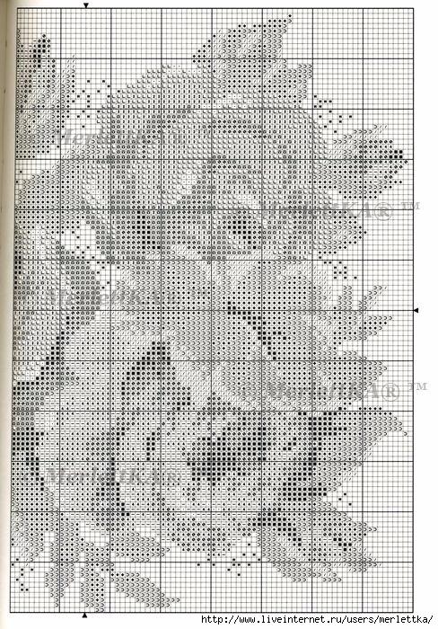 Рї (6) (488x700, 355Kb)