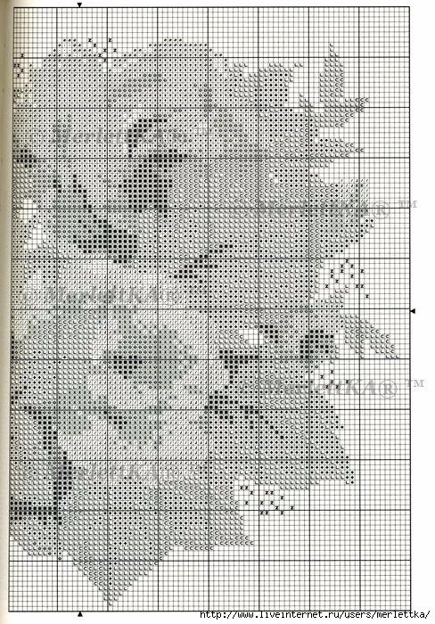 Рї (8) (488x700, 352Kb)