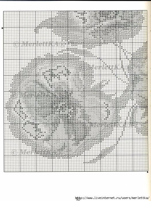 Рї (24) (525x700, 325Kb)