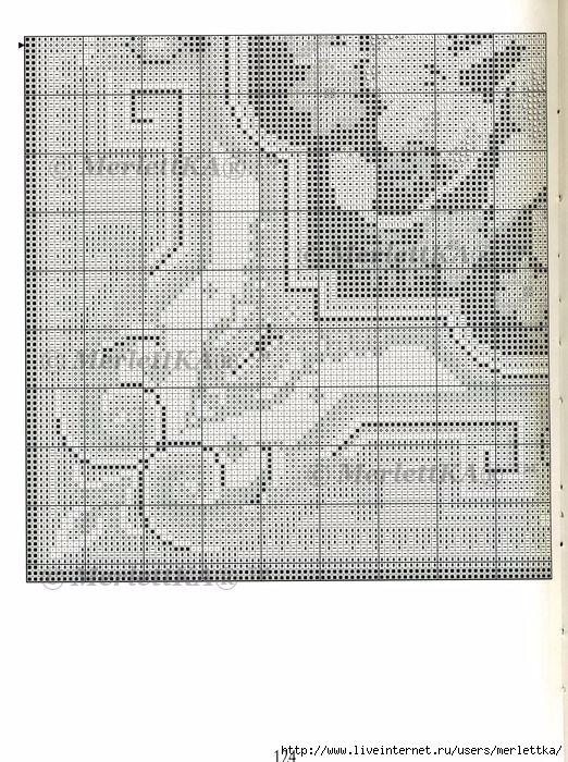Рї (52) (522x700, 300Kb)