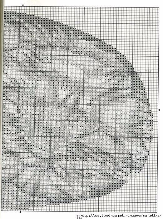 Рї (75) (522x700, 376Kb)