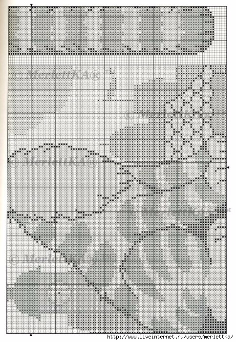 Рї (79) (483x700, 350Kb)