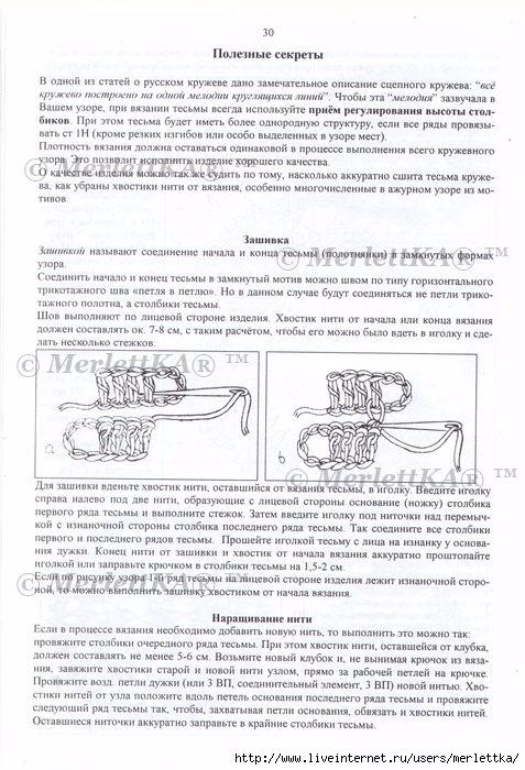 стр.30 (477x700, 255Kb)