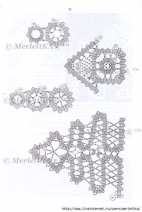 стр.53 (469x700, 197Kb)