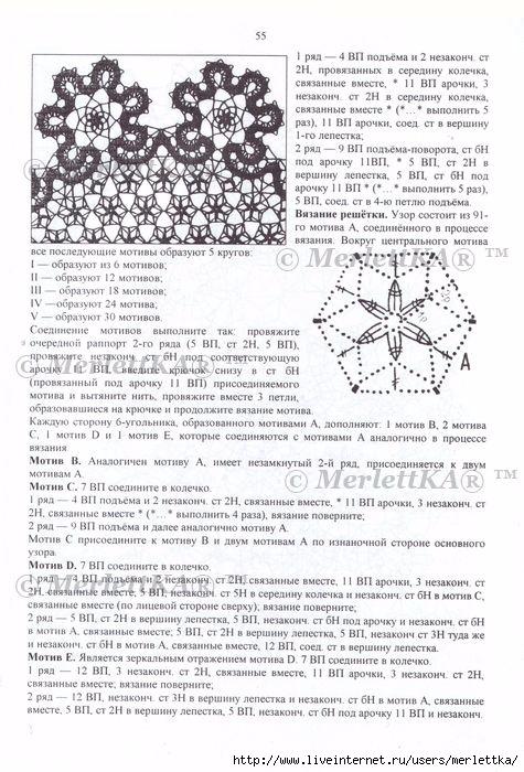 стр.55 (475x700, 265Kb)