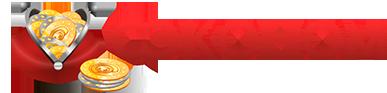 3424885_logo (387x93, 33Kb)
