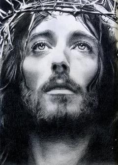 4268700_Jesus_Christ (240x334, 19Kb)
