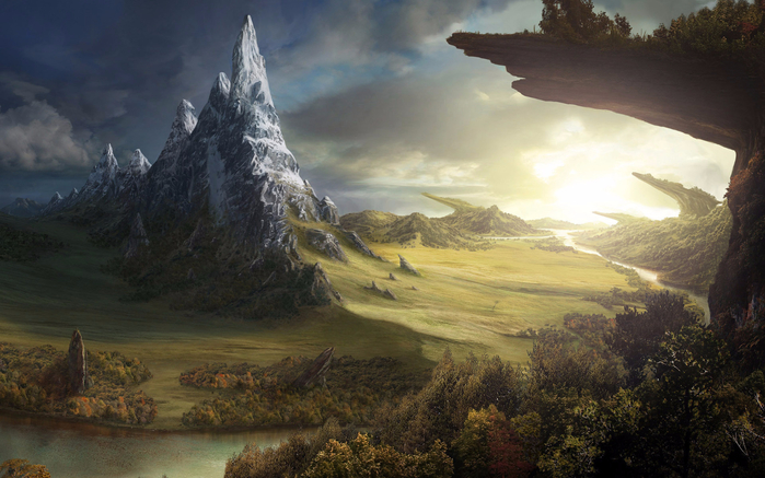 Amazing-Fantasy-World-Wallpaper-HD (700x437, 361Kb)