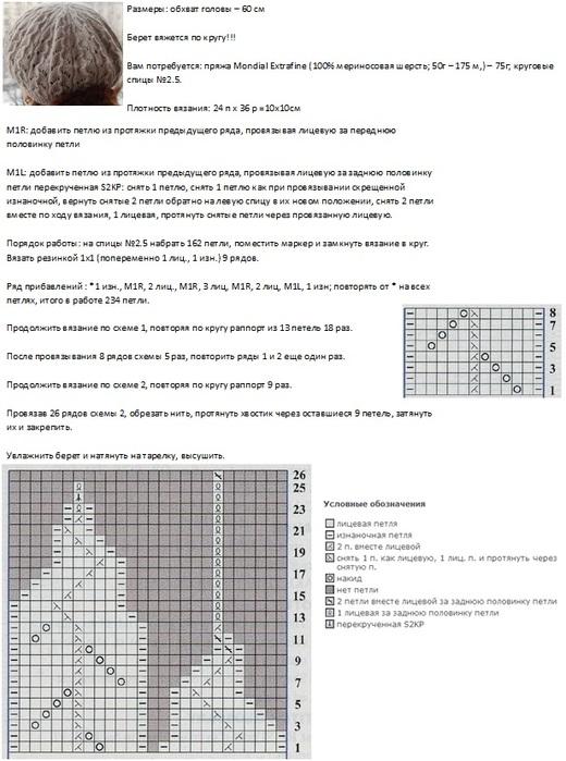5308269_beretdevochki6 (520x700, 123Kb)
